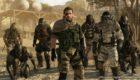 Metal-Gear-Online-Screenshot-04-140x80