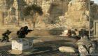 Metal-Gear-Online-Screenshot-06-140x80