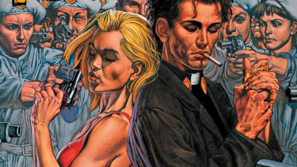 Preacher-Comics-Banner-01
