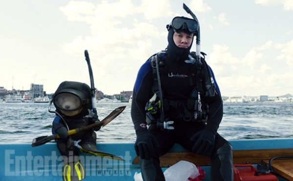 Ted-2-2015-Movie-Picture-02