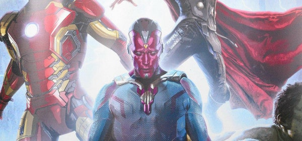 The-Avengers-Age-of-Ultron-2015-Banner-01