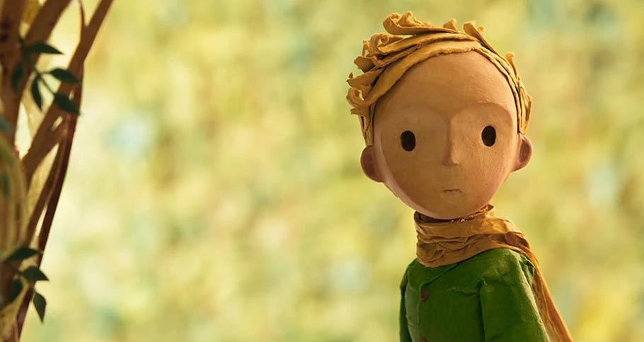The-Little-Prince-2015-Movie-Picture-01