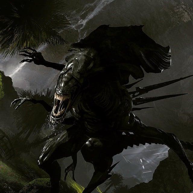Alien-Concept-Art-Neill-Blomkamp-Project-01