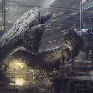 Alien-Concept-Art-Neill-Blomkamp-Project-02-300x300