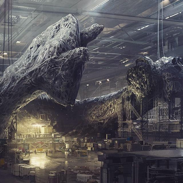 Alien-Concept-Art-Neill-Blomkamp-Project-02