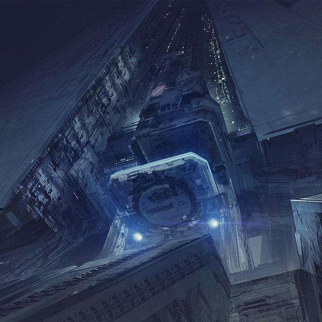 Alien-Concept-Art-Neill-Blomkamp-Project-03