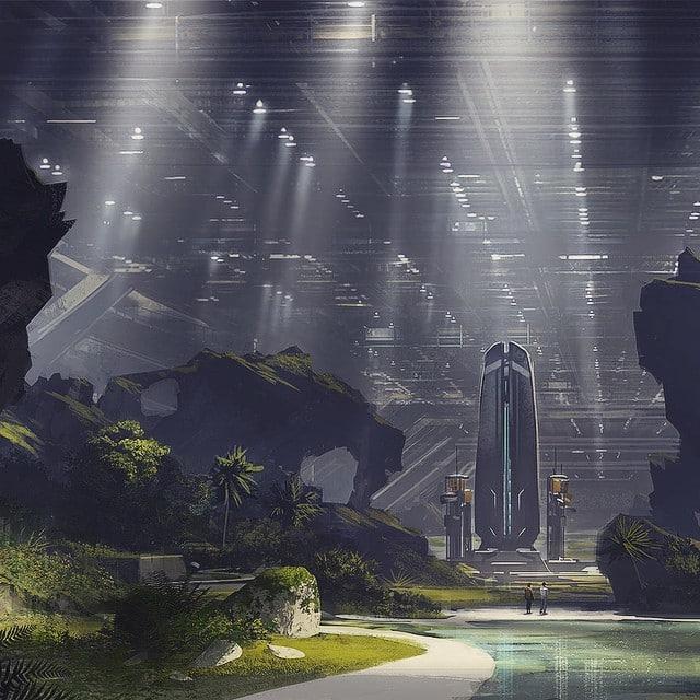 Alien-Concept-Art-Neill-Blomkamp-Project-05