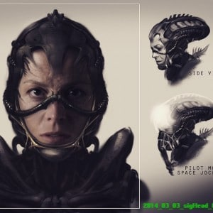 Alien-Concept-Art-Neill-Blomkamp-Project-06-300x300