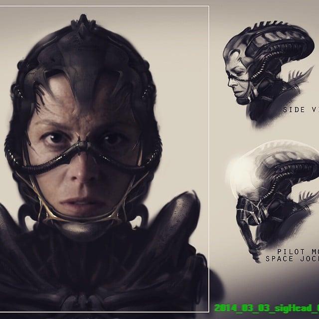 Alien-Concept-Art-Neill-Blomkamp-Project-06