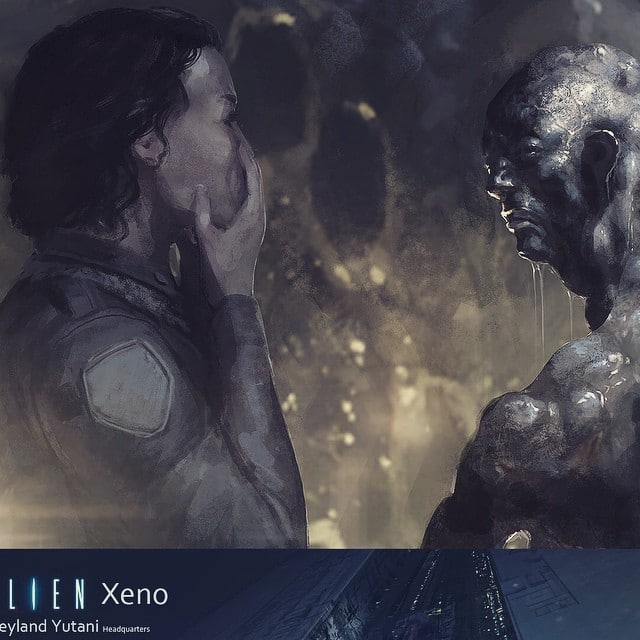 Alien-Concept-Art-Neill-Blomkamp-Project-07