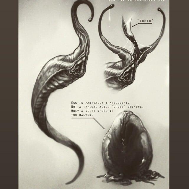 Alien-Concept-Art-Neill-Blomkamp-Project-09