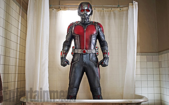 Ant-Man (2015) - Movie Picture 06