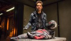 Ant-Man-2015-Movie-Picture-07-140x80