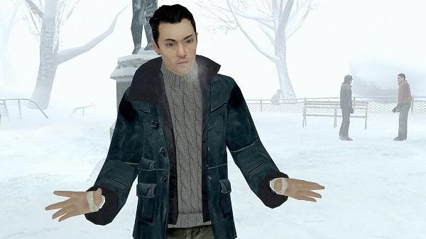 Fahrenheit-Indigo-Prophecy-Remastered-Screenshot-01