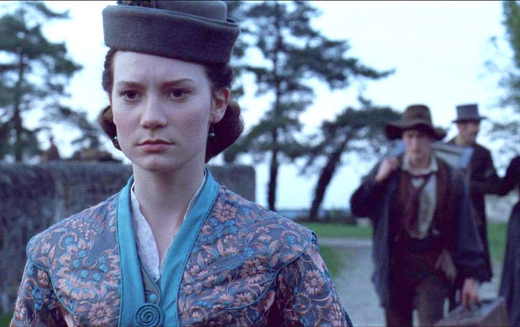 Madame-Bovary-2014-Movie-Picture-01