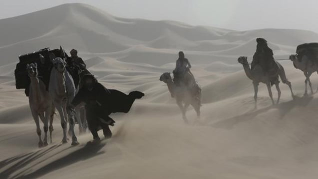 Queen-of-the-Desert-2015-Movie-Picture-02