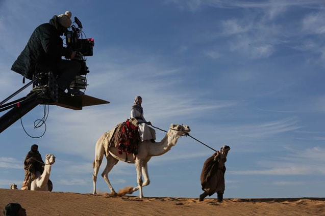 Queen-of-the-Desert-2015-Movie-Picture-03