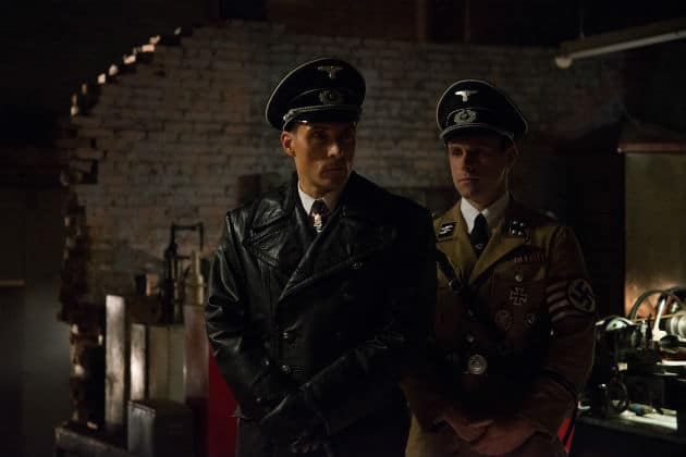 The-Man-In-The-High-Castle-2015-Series-Picture-01