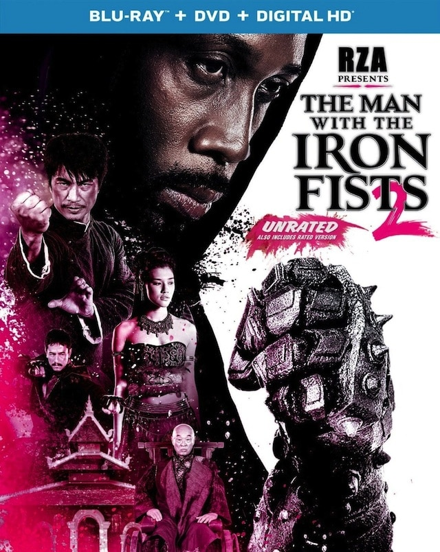 The-Man-with-the-Iron-Fists-2-2014-Blu-Ray-DVD-Digital-Packshot-01