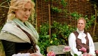 A Little Chaos (2014) - Movie Picture 01