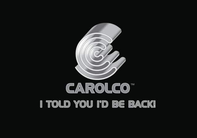 Carolco-Pictures-2015-Logo-01