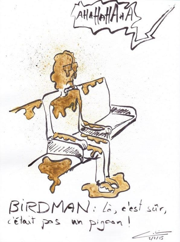 Colin-Birdman-le-pigeon-cest-le-spectateur