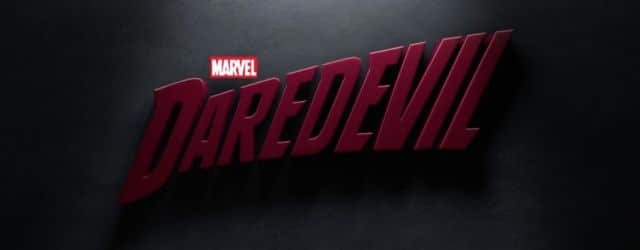 Daredevil-Marvel-Netflix-Series-Logo-02