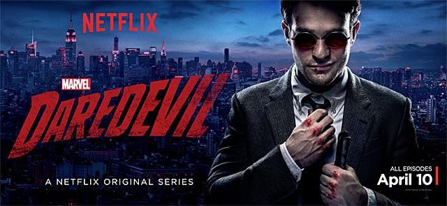 Daredevil-Marvel-Netflix-Series-Logo-03