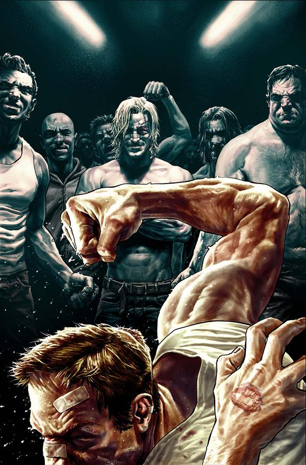 Fight-Club-2-Visuel-Art-02