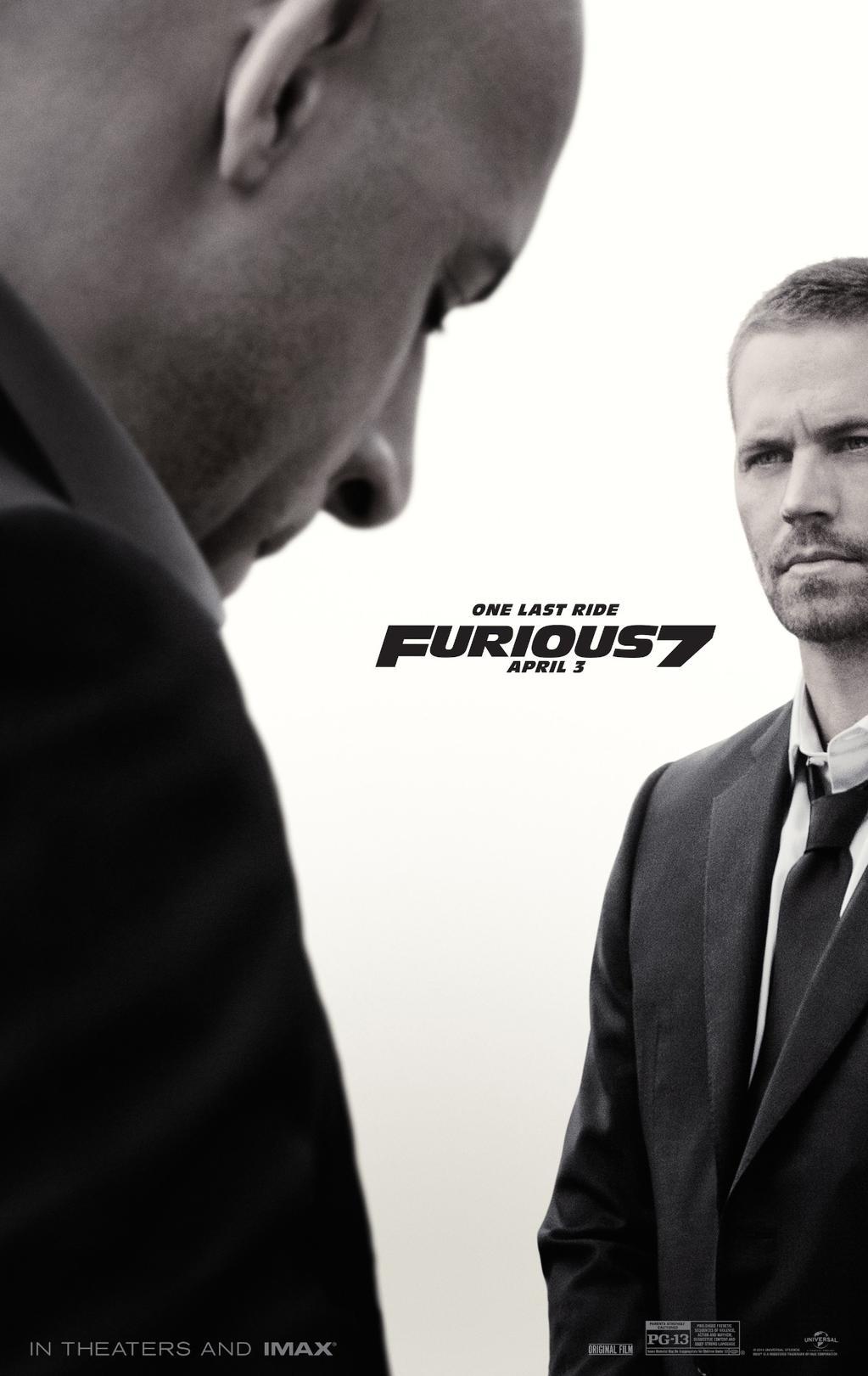 Furious-7-Poster-US-02
