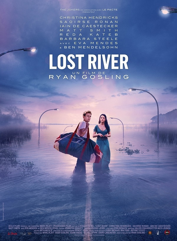 Lost-River-2014-Affiche-FR-01