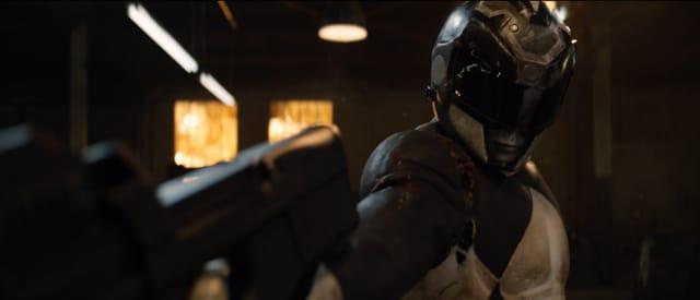 Power-Rangers-2015-Joseph-Kahn-Short-Movie-Picture-01