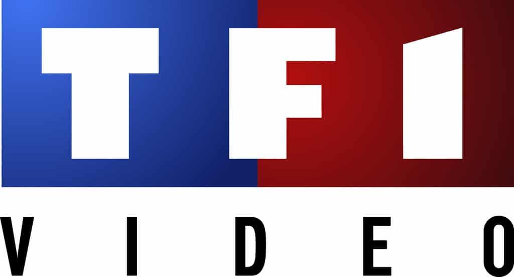 TF1-Video-Logo