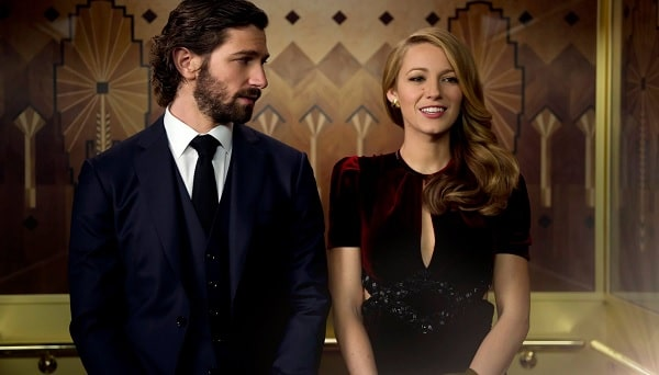 The-Age-of-Adaline-2015-Movie-Picture-01