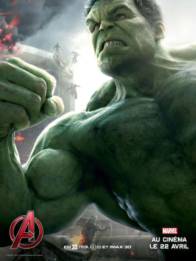 The-Avengers-L'Ère-dUltron-2015-Affiche-FR-03
