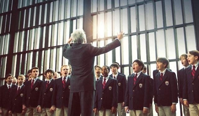 Boychoir-2014-Movie-Picture-01