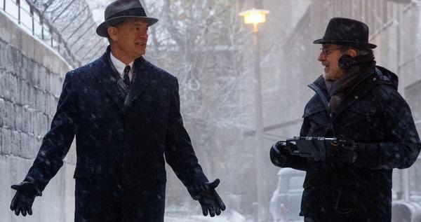 Bridge-of-Spies-2015-Movie-Picture-01