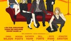 Broadway-Therapy-2013-Affiche-FR-01-140x80