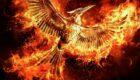 Hunger-Games-La-Révolte-Partie-2-2015-Affiche-FR-01-140x80