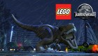 LEGO Jurassic World - Screenshot 01