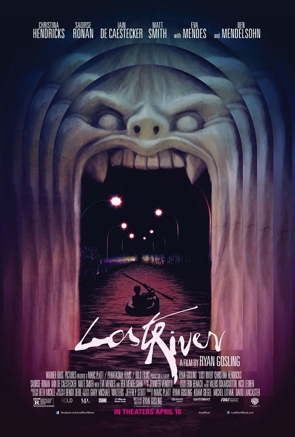 Lost-River-2014-Poster-US-01