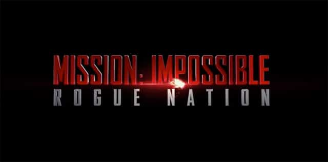 Mission-Impossible-Rogue-Nation-2015-Logo