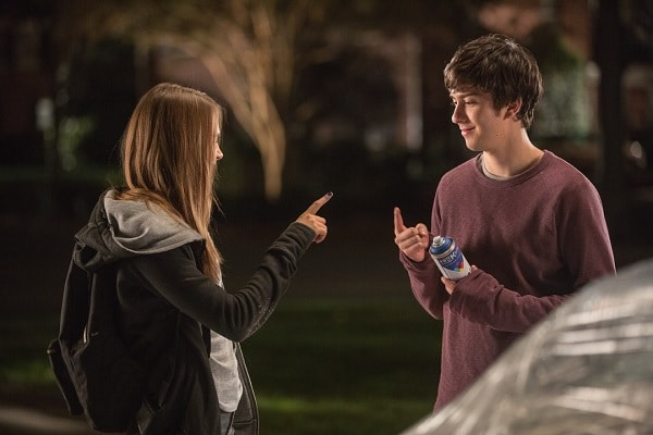 Paper-Towns-2015-Movie-Picture-01