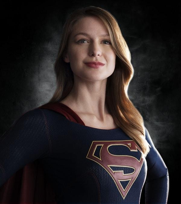 Supergirl-2015-Series-Picture-02