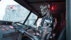 Terminator-Genisys-2015-Empire-Magazine-02-140x80