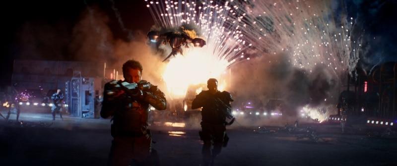 Terminator Genisys (2015) - Empire Magazine 08