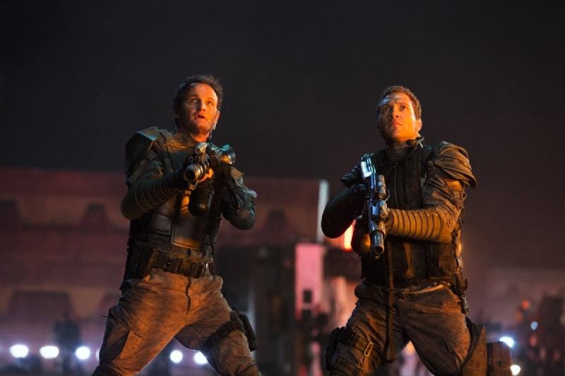 Terminator-Genisys-2015-Empire-Magazine-09