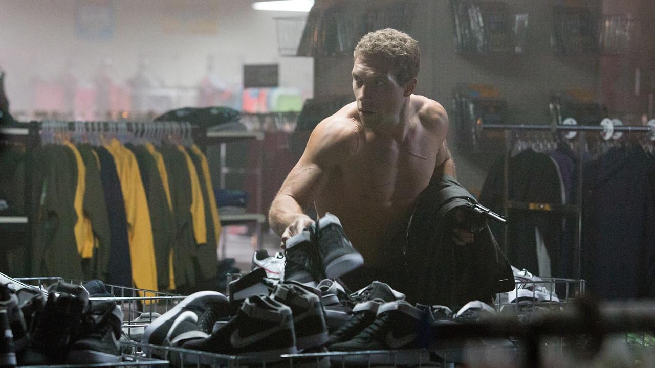 Terminator Genisys (2015) - Movie Picture 05