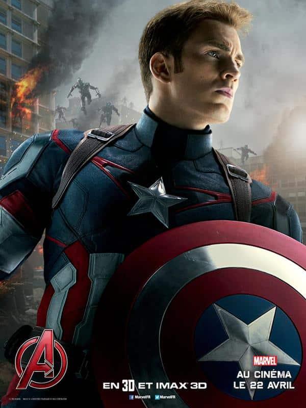 The-Avengers-L'Ère-dUltron-2015-Affiche-FR-08