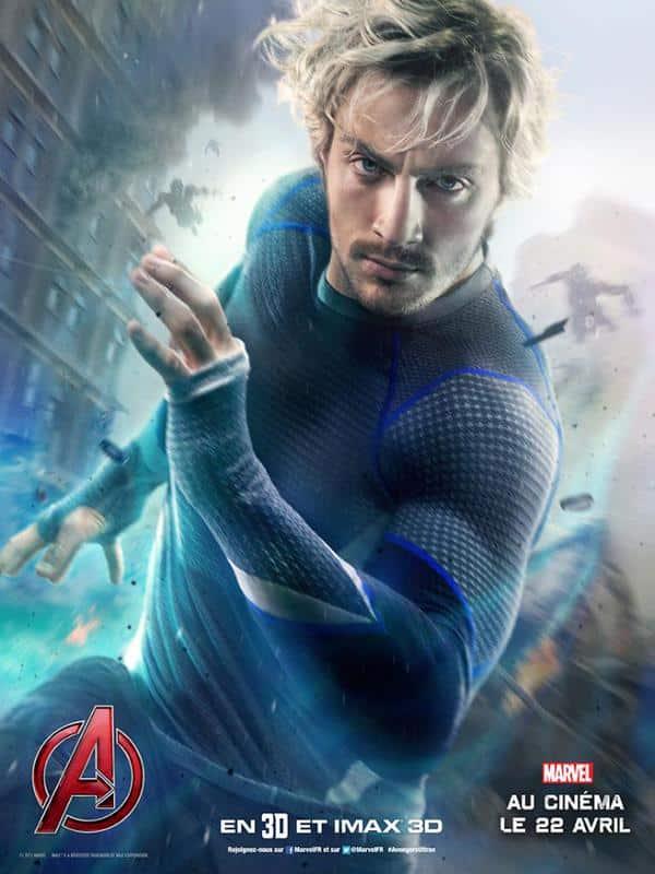 The-Avengers-L'Ère-dUltron-2015-Affiche-FR-09